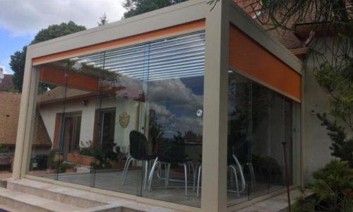 pergola bioclimatique lux integral art home alu (40)
